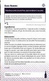 PDF - Barcelona és molt més - Page 7
