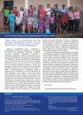 INFORMATIVO - Nova Cartografia Social da Amazônia - Page 2