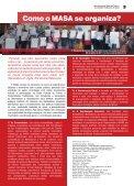 INFORMATIVO - Nova Cartografia Social da Amazônia - Page 3
