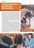 INFORMATIVO - Nova Cartografia Social da Amazônia - Page 4