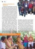 INFORMATIVO - Nova Cartografia Social da Amazônia - Page 6