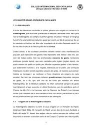 Les quatre grans cròniques catalanes.pdf - PARAULES I LLIBRES ...