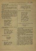 ÍNDICE RAZONADO DE LOS GRABADOS - Page 3