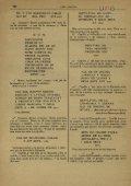 ÍNDICE RAZONADO DE LOS GRABADOS - Page 6