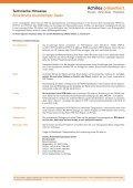 Technische Hinweise und AGB - Seite 2