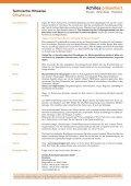 Technische Hinweise und AGB - Seite 3