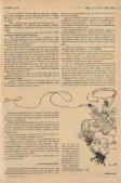 L'enfilall de perles w f - Page 5