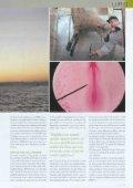 Veterinaris - Universitat Autònoma de Barcelona - Page 5