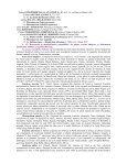 sinteza rezultatelor - Ion Ionescu de la Brad - Page 3