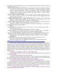 sinteza rezultatelor - Ion Ionescu de la Brad - Page 5