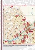 Ruta Turística - Turista virtual de Carmona. - Ayuntamiento de ... - Page 4
