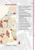Ruta Turística - Turista virtual de Carmona. - Ayuntamiento de ... - Page 5