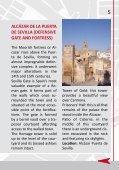 Ruta Turística - Turista virtual de Carmona. - Ayuntamiento de ... - Page 7