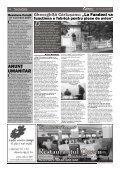 ANTONESCU - Obiectiv - Page 4