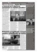 ANTONESCU - Obiectiv - Page 5