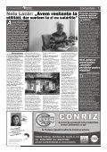ANTONESCU - Obiectiv - Page 7