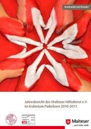 www.malteser-paderborn.de/uploads/media/2010_11_Ja...