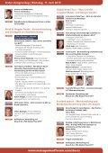 2013 - Management Forum der Verlagsgruppe Handelsblatt GmbH - Seite 2