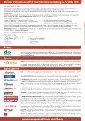 2013 - Management Forum der Verlagsgruppe Handelsblatt GmbH - Seite 5