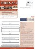 2013 - Management Forum der Verlagsgruppe Handelsblatt GmbH - Seite 6