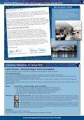 Mit Vorträgen Von - Management Forum der Verlagsgruppe ... - Seite 2