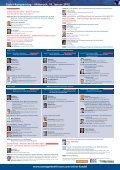 Mit Vorträgen Von - Management Forum der Verlagsgruppe ... - Seite 3