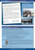Online wird zu No-Line Handel - Management Forum der Verlagsgruppe ... - Seite 2