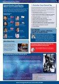 Online wird zu No-Line Handel - Management Forum der Verlagsgruppe ... - Seite 3