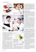 En slags spiseforstyrrelse (Gastro maj 2012 – pdf) - NaCl - Page 5