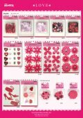 Suntrio Arts & Craft - Cosimex Mercantile Ltd. - Page 4