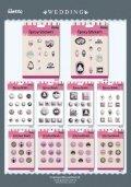 Suntrio Arts & Craft - Cosimex Mercantile Ltd. - Page 7