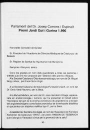 PDF - Part 4 - Acadèmia