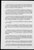 PDF - Part 4 - Acadèmia - Page 2