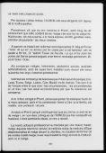 PDF - Part 4 - Acadèmia - Page 3