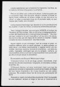 PDF - Part 4 - Acadèmia - Page 4