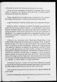 PDF - Part 4 - Acadèmia - Page 5