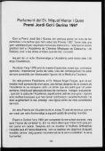 PDF - Part 4 - Acadèmia - Page 7