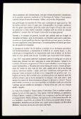 PDF - Part 3 - Page 2