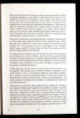 PDF - Part 3 - Page 3