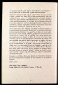 PDF - Part 3 - Page 4