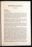 PDF - Part 3 - Page 5