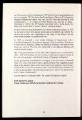 PDF - Part 3 - Page 6