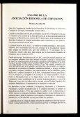 PDF - Part 3 - Page 7