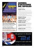 juny 2012 R i p o l l - La Tira - Page 2