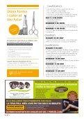 juny 2012 R i p o l l - La Tira - Page 6
