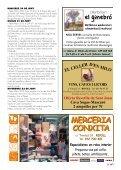 juny 2012 R i p o l l - La Tira - Page 7