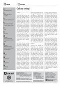 Novembre de 2011 - Sarment - Page 2