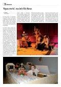 Novembre de 2011 - Sarment - Page 4