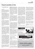Novembre de 2011 - Sarment - Page 5
