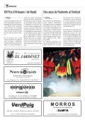 Novembre de 2011 - Sarment - Page 6